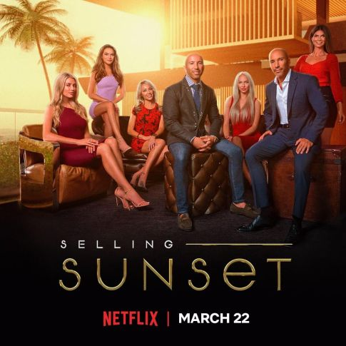 Selling-Sunset-on-Netflix