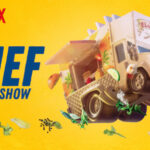 THE CHEF SHOW – T1 EP1
