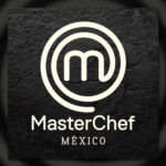 MasterChef Mexico Temporada 01 Ep 16