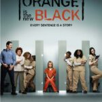 Orange Is The New Black – Temporada 7 Capitulo 6 ATRAPADAS EN UN ASCENSOR