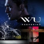 WU ASSASSINS – TEMPORADA 1 EP 03