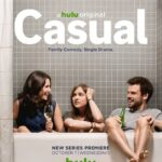 Casual – Temporada 01 Ep 08