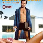 Californication – Temporada 01 ep 02