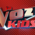 LA VOZ KIDS MEXICO – AUDICIONES 3