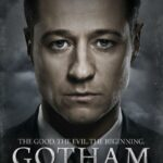 Gotham – Temporada 01 Ep 09 – Harvey Dent