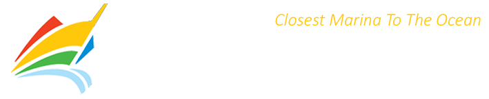 Seaport Inlet Marina Logo