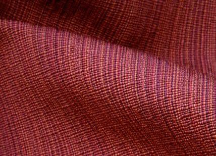 Veneto Stripe by Place Textiles