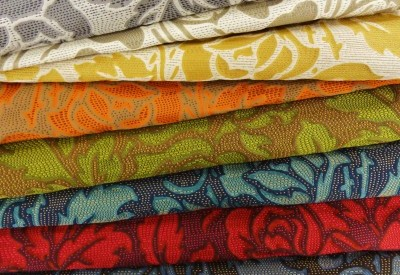 Rosa by Place Textiles