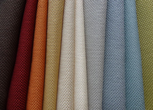 Meer by Place Textiles