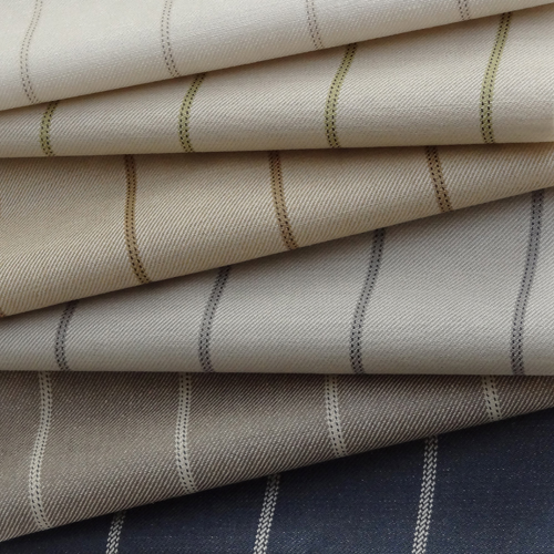 Saltaire by Place Textiles