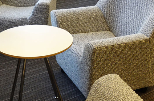 Phenomenal Herman Miller Approved Place Textiles Luxury Fabrics Gmtry Best Dining Table And Chair Ideas Images Gmtryco