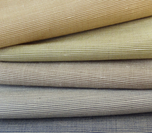 Bingley by Place Textiles