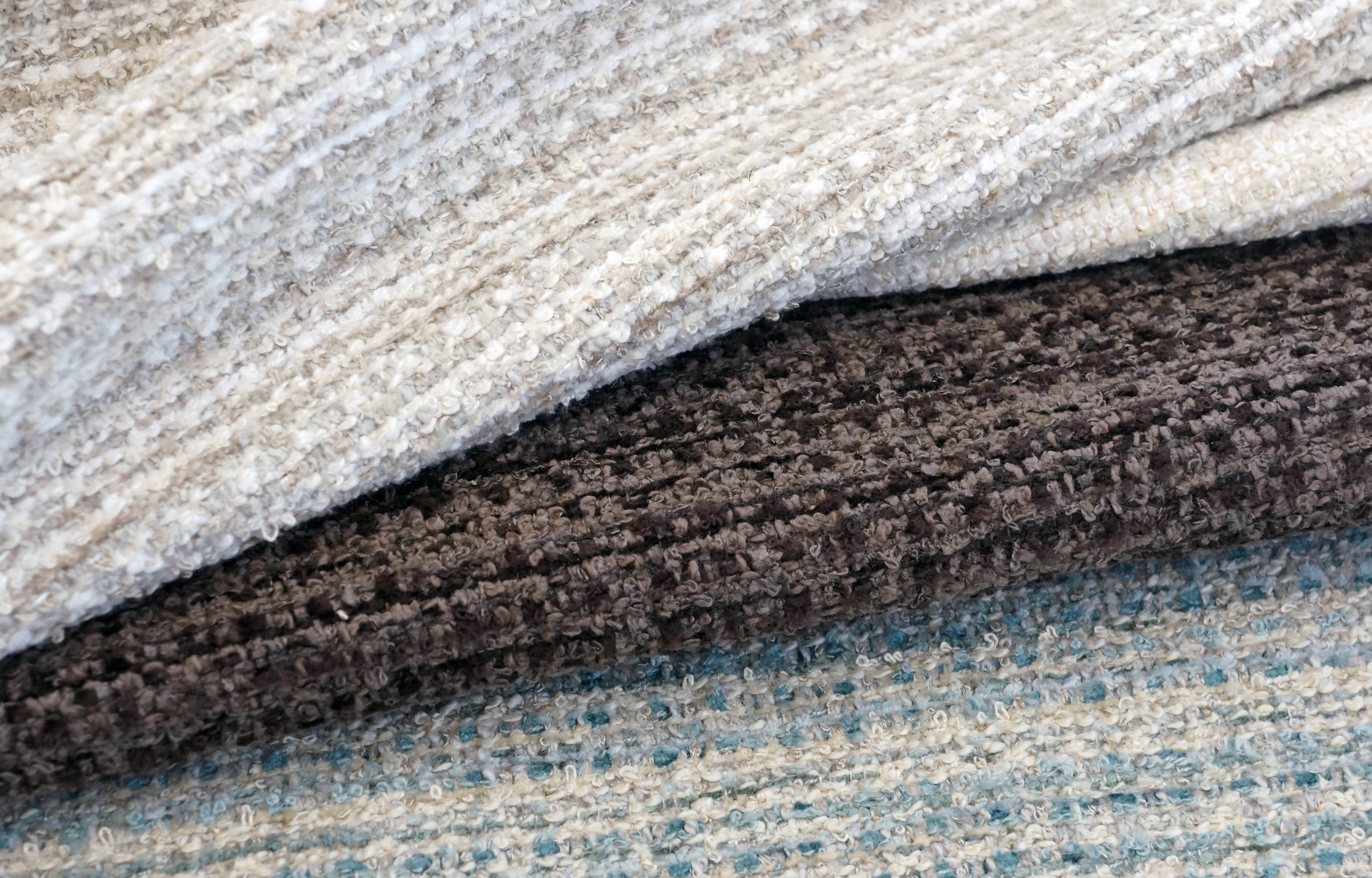 Capistrano by Place Textiles