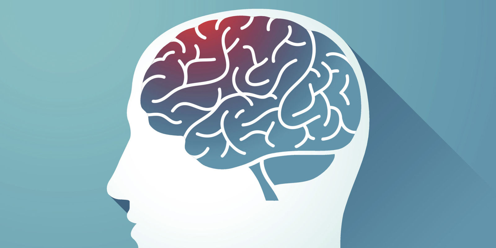 What activity, practised daily, has been scientifically proven to keep your brain 10 years younger?