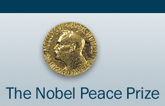 Anti-nuclear weapons group ICAN wins Nobel Peace Prize