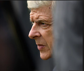 Arsene Wenger: Arsenal boss to leave club at end of season