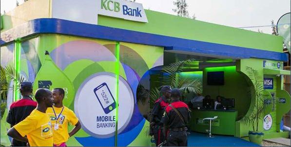 Rwanda most profitable for Kenyan bank units