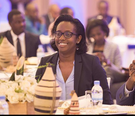 BK gets the green light to cross-list on Nairobi bourse