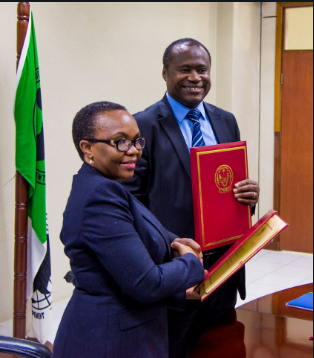 Govt, AfDB sign $269m loan to increase power supply