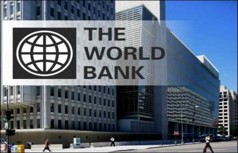 World Bank makes case for sustained investment in quality education, health