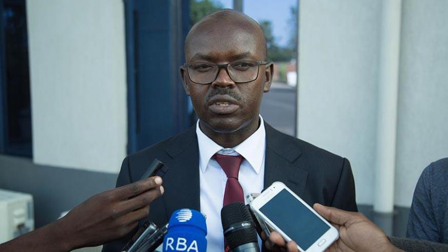 Four teachers arrested over exam malpractices