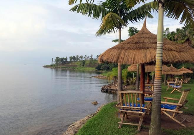 Rwanda, Kenya attract Airbnb bookings as Dar goes for taxes