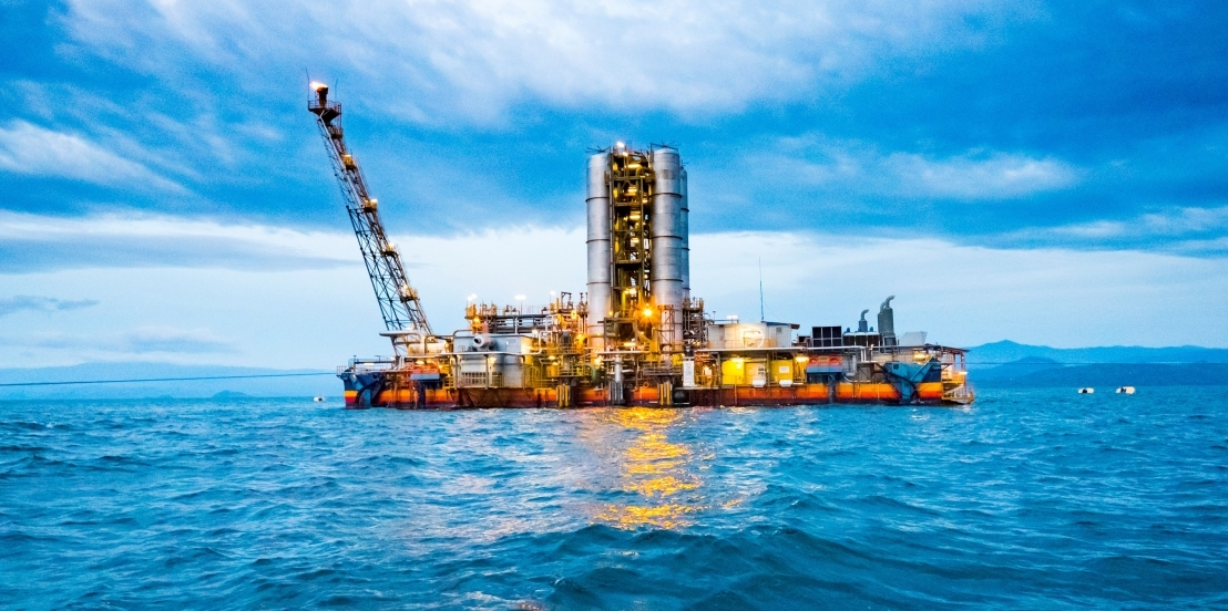 Rwanda signs over $USD 400million deal with Gasmeth Energy to extract and process methane gas from Lake Kivu