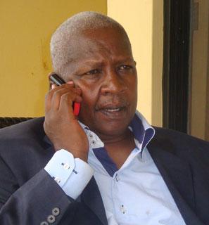 Uganda does not host elements fighting Rwanda, says Kutesa