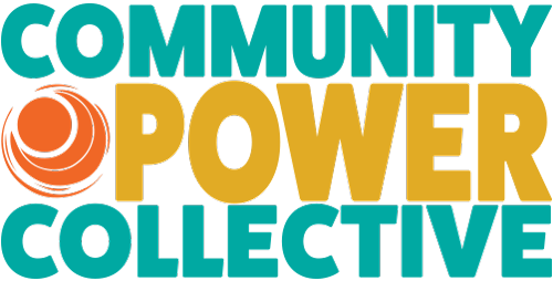 Community Power Collective