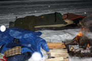 2013-02-24 Camping Out 2
