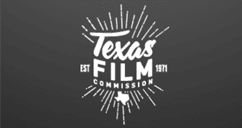 http://governor.state.tx.us/film/