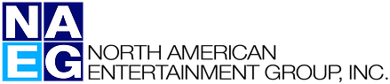 North American Entertainment Group, Inc.