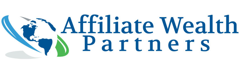 Affiliate Wealth Partners