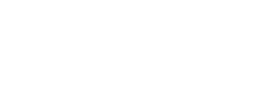 The Maxwell Center Logo