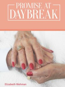Daybreak_Front_Cover-1 (2)