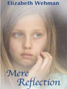 MereReflFront (2)