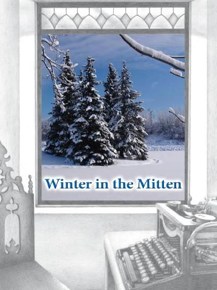 WinterMitt (2)