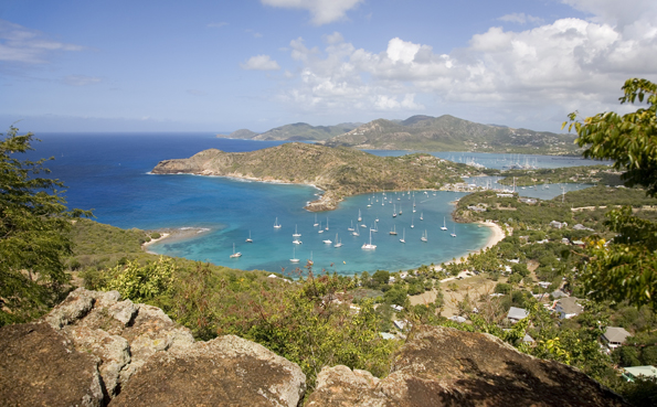 img_3816-island-view-from-shirley-heights