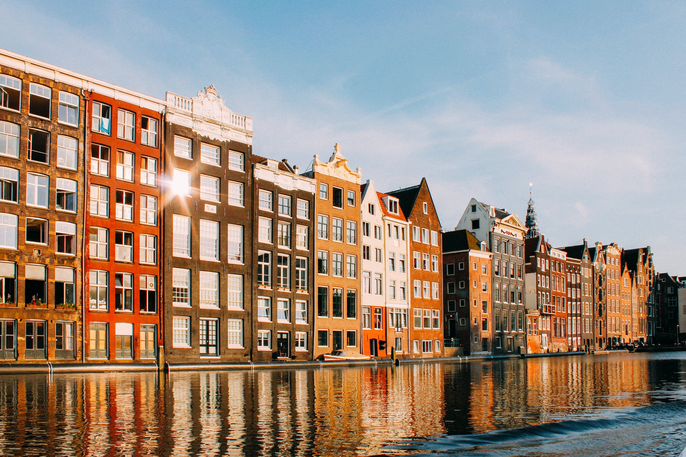AMA Waterways introduces New Ship + New Itineraries
