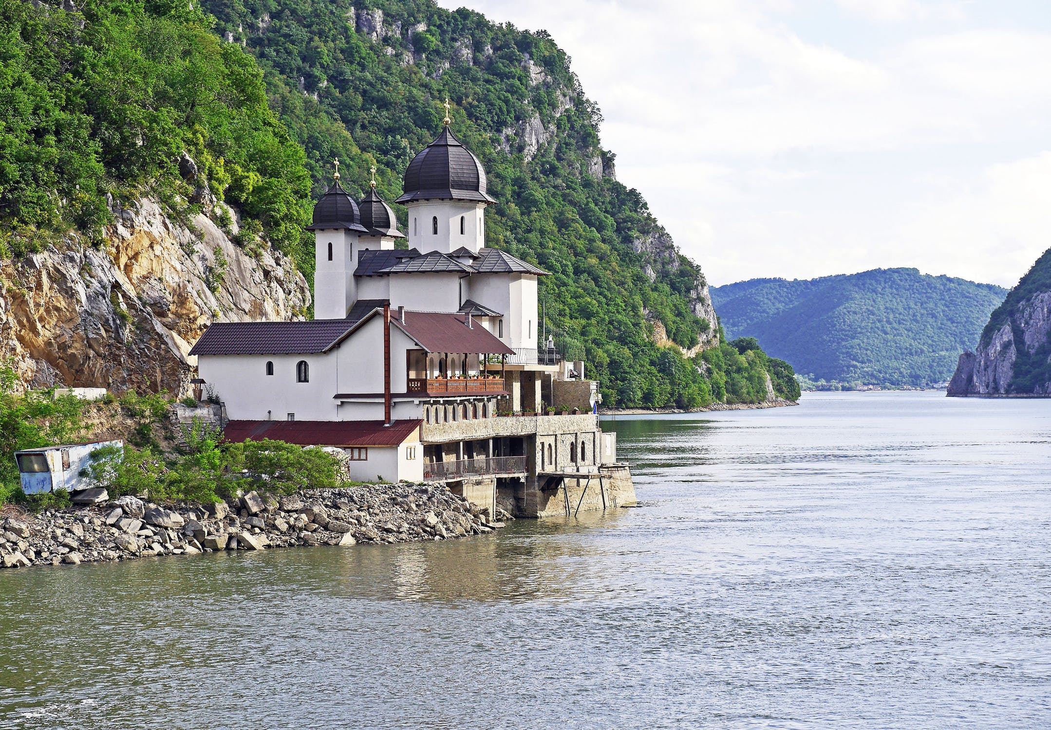 Buy Now Pay Later with Viking Cruises!