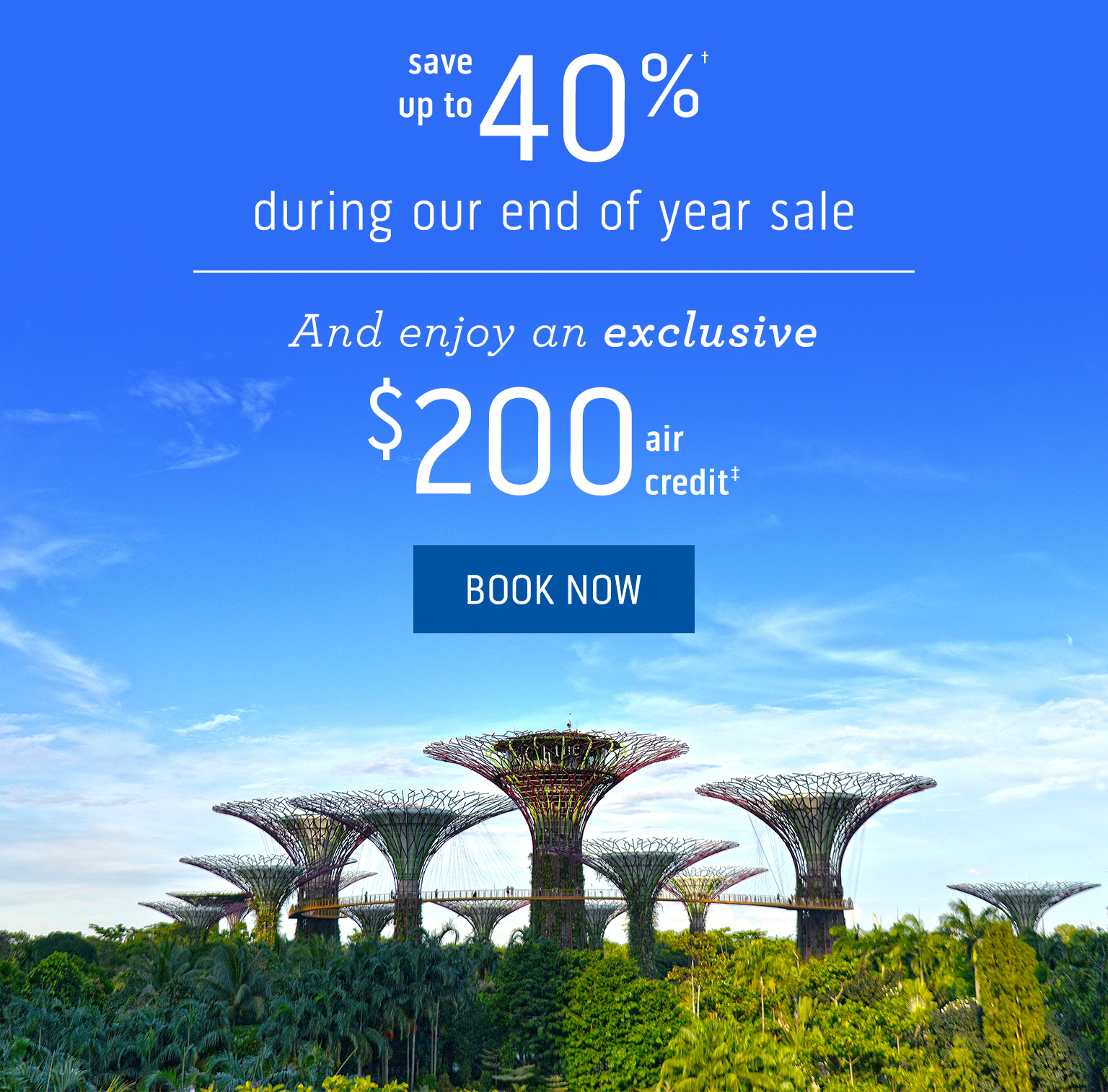Hurry for up to 40% off with Princess Cruises, plus…