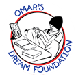 Omar's Dream Foundation