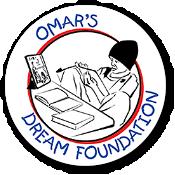 Omar's Dream Foundation