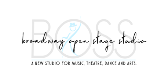 Broadway Open Stage Studio
