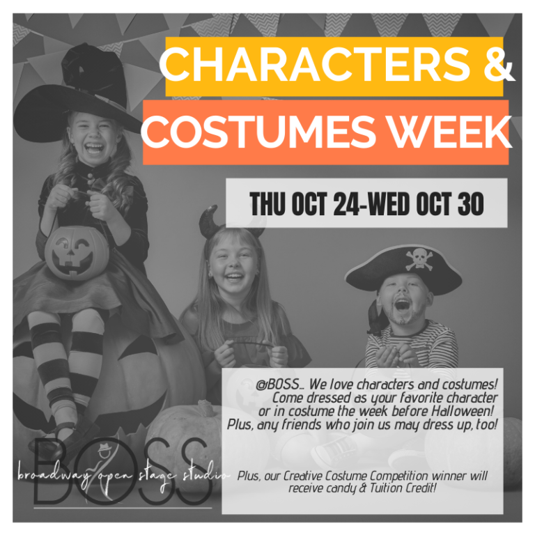 INSTA_CHARACTER_COSTUMES