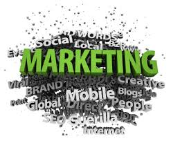 21 Free or Inexpensive Marketing