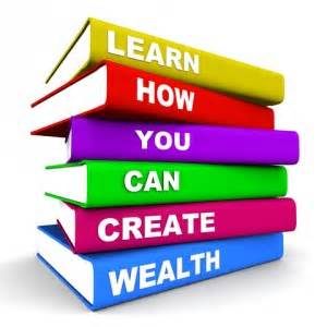 45-45-10 Plan to Wealth
