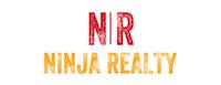 Ninja Realty NC