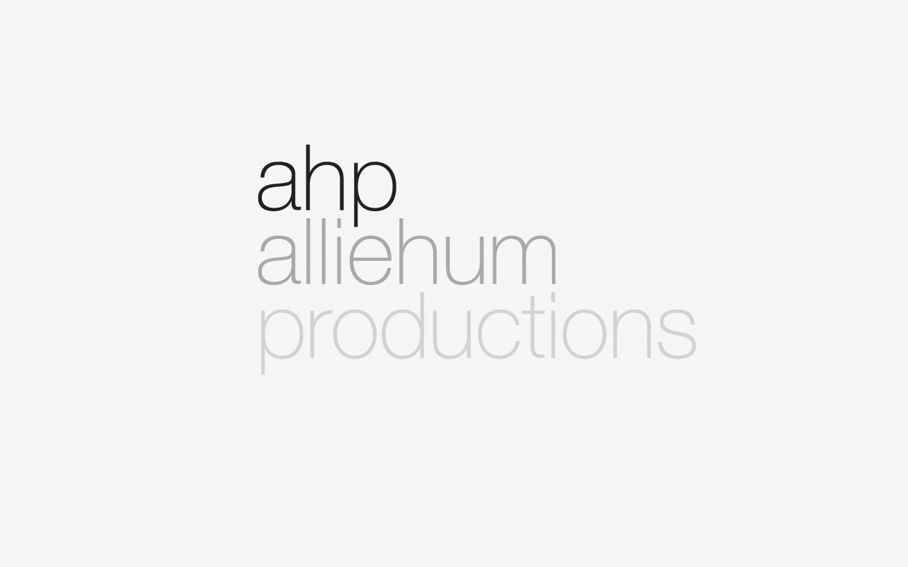 AHP_Logo