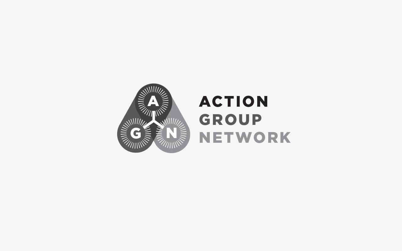 AG_Network_Logo